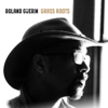 Roland Guerin - Grass Roots  artwork