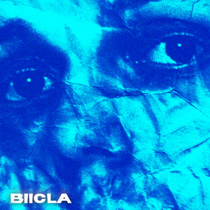 Biicla - No Place (Deluxe Edition)