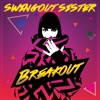 Breakout Re Recorded Single