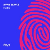 Hippie Seance (Jepe Deconstruction Mix) artwork