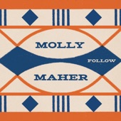 Molly Maher - Stormcloud