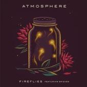 Fireflies (feat. Grieves) - Single