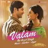 Sachin-Jigar, Arijit Singh & Priya Saraiya - Valam (From