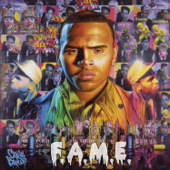 Next To You Feat. Justin Bieber  Chris Brown - Chris Brown