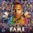 Download lagu Chris Brown - Next To You (feat. Justin Bieber).mp3