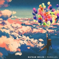 Nathan Welch - Parallel - EP
