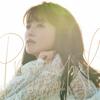 Principal - EP - 逢田梨香子