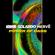 Armand Van Helden, Solardo & Hervé Power of Bass free listening