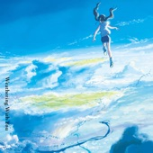 RADWIMPS - Is There Still Anything That Love Can Do?