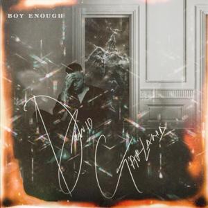 David Garland - Boy Enough