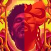 The Weeknd - Blinding Lights (Major Lazer Remix) [feat. Major Lazer] artwork