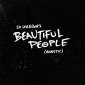 [Download] Beautiful People (Acoustic) MP3