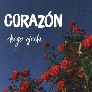 Diego Ojeda - Corazón