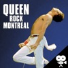 Rock Montreal (Live), Queen