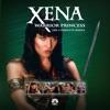 Xena: Warrior Princess, The Complete Series wiki, synopsis