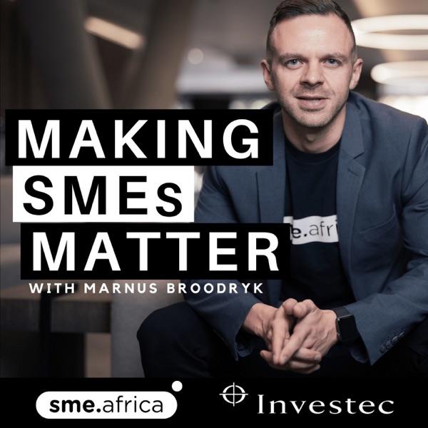 Making SMEs Matter