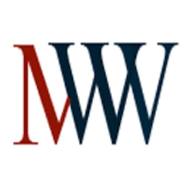 David Cummings - My Wealthy Web Marketing