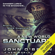 John O'Brien - Sanctuary: A New World, Book 3 (Unabridged)