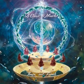The Speaking Oakwoods (100 Bpm) [Tengri Forest Mix] artwork