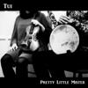 Tui - Pretty Little Mister