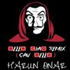Harun Onar - Bella Ciao - Çav Bella artwork