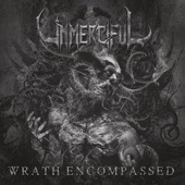 Unmerciful - Blazing Hatred