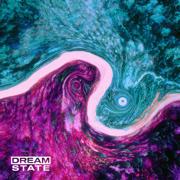 Primrose Path - Dream State - Dream State