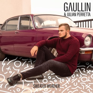 Sweater Weather - Single