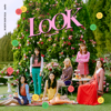 Apink - Look  artwork