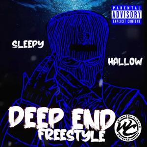 Deep End Freestyle - Single