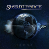 Age of Fear - Storm Force