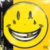 Deez Nuts - You Got Me F****d Up artwork