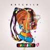 SoundBath EP