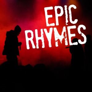 Epic Rhymes