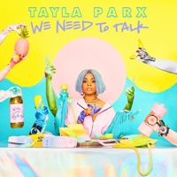 We Need to Talk Mp3 Download