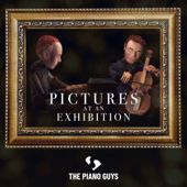 [Download] Pictures at an Exhibition MP3