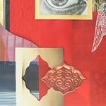 The Human Experience - Stromboli (feat. Rising Appalachia)