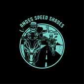 Amoss - Speed Shades