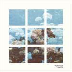 Pastel Coast - Aquarius