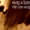 The Lion King - Single