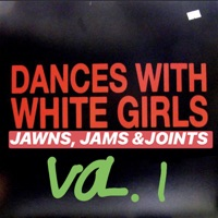 Family Funktion - FRANKLYN WATTS-STEADY ROCK-DANCES WITH WHITE GIRLS