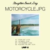 Motorcycle.Jpg - EP