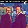 Rockstar Entrepreneurs