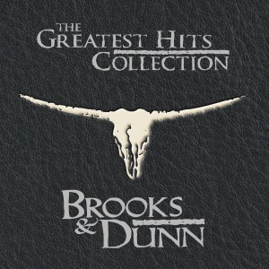 Brooks & Dunn - He's Got You - Line Dance Music