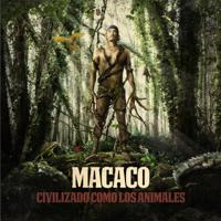 Macaco & Nach