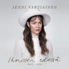 Jenni Vartiainen - Missä muruseni on artwork