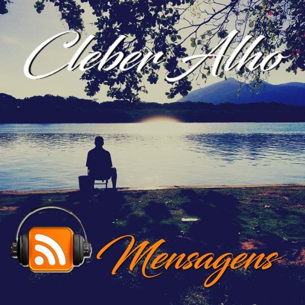 Cleber Alho