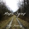 Maple Syrup - Single