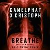 Breathe feat Jem Cooke Eric Prydz Remix Single