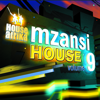 Various Artists - House Afrika Presents Mzansi House Vol. 9 artwork